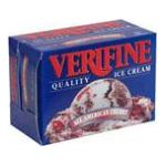 Dean Foods brands -  Ice Cream 0041900065140