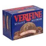 Dean Foods brands -  Ice Cream 0041900065157