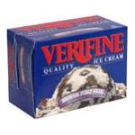 Dean Foods brands -  Ice Cream 0041900065164