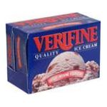 Dean Foods brands -  Ice Cream 0041900065171