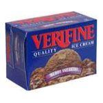 Dean Foods brands -  Ice Cream 0041900065188