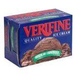 Dean Foods brands -  Ice Cream 0041900065195