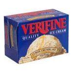 Dean Foods brands -  Ice Cream 0041900065201