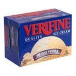 Dean Foods brands -  Ice Cream 0041900065546