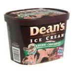 Dean's Foods -  Ice Cream 0041900065775