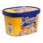 Dean's Foods -  Ice Cream 1.75 qt,1.65 l 0041900065782