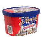 Dean's Foods -  Ice Cream 1.75 qt,1.65 l 0041900065799