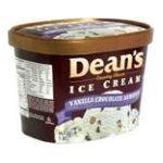 Dean's Foods -  Ice Cream 0041900066499