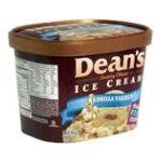Dean's Foods -  Ice Cream 0041900066574