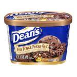 Dean's Foods -  Ice Cream 0041900066581