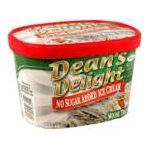 Dean's Foods -  Ice Cream 1.75 qt,1.65 l 0041900068011