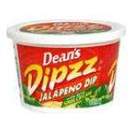 Dean's Foods -  Dip Jalapeno 0041900068271