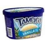 Dean Foods brands -  Ice Cream 1.75 quart,1.65 l 0041900070724