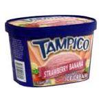 Dean Foods brands -  Ice Cream 1.75 qt,1.65 lt 0041900070731