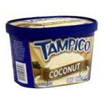 Dean Foods brands -  Ice Cream 1.75 quart,1.65 l 0041900070748