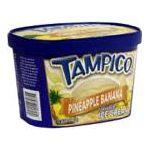 Dean Foods brands -  Ice Cream 1.75 quart,1.65 l 0041900070755