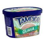 Dean Foods brands -  Ice Cream 1.75 quart,1.65 l 0041900070779