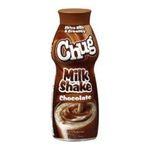 Dean's Foods -  Chocolate Milk Shake Chug 0041900072131