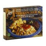 Amy's - Tofu Rancheros 0042272000562  / UPC 042272000562