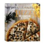 Amy's - Pizza Mushroom & Olive 0042272001095  / UPC 042272001095