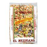 El Mexicano -  Animalitos Animal Cookies 0042743300504