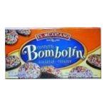 El Mexicano -  Cookies Confetti Bombolin 0042743300672