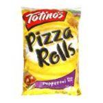 Totino's - Pizza Roll Pepperoni 0042800003829  / UPC 042800003829