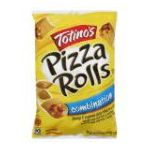 Totino's - Pizza Rolls Combo 0042800003867  / UPC 042800003867