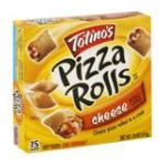 Totino's - Pizza Rolls Cheese 0042800005809  / UPC 042800005809