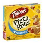 Totino's - Pizza Rolls Combination 0042800005861  / UPC 042800005861