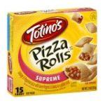 Totino's - Spf 20 Concealer Honey Bisque 0042800005977  / UPC 042800005977