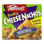 Totino's - Stuffed Cheese Nachos 0042800006202  / UPC 042800006202