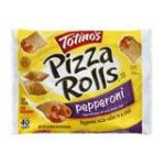 Totino's - Pizza Rolls Pepperoni 0042800008831  / UPC 042800008831