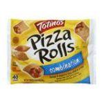 Totino's - Pizza Rolls Combination 0042800008862  / UPC 042800008862