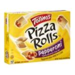 Totino's - Brand Pizza Snacks 0042800406316  / UPC 042800406316