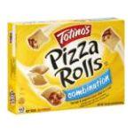 Totino's - Brand Pizza Snacks 0042800406323  / UPC 042800406323