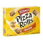 Totino's - Brand Pizza Snacks 0042800406330  / UPC 042800406330