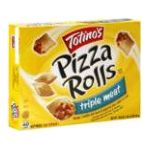 Totino's - Brand Pizza Snacks 0042800406347  / UPC 042800406347