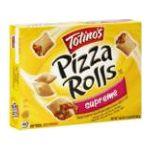 Totino's - Brand Pizza Snacks 0042800406354  / UPC 042800406354