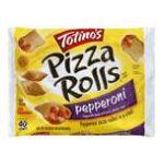Totino's - Pizza Rolls 0042800721488  / UPC 042800721488