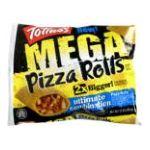 Totino's - Pizza Rolls Pizza Snacks 0042800722010  / UPC 042800722010