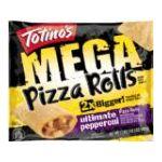 Totino's - Pizza Rolls 0042800722027  / UPC 042800722027