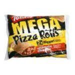 Totino's - Mega Pizza Rolls 0042800723680  / UPC 042800723680