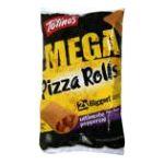 Totino's - Pizza Rolls 0042800728180  / UPC 042800728180