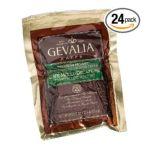 Gevalia -  Medium Roast Decaffeinated Ground Coffee Packages Pack Of 0043000391402