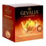 Gevalia -  Tea Pods 0043000762431