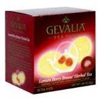 Gevalia -  Tea Pods 0043000762448