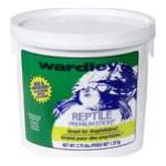 Wardley -  Reptile Premium Sticks 2.75 lb,1.25 kg 0043324006938