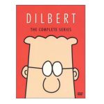 Alcohol generic group -  Columbia Dilbert The Complete Series 0043396015982