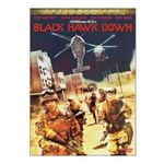 Alcohol generic group -  Black Hawk Down (Unrated Extended Cut) 0043396108646